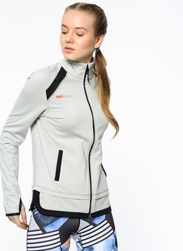 Sweatshirt Roxy